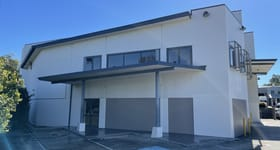 Factory, Warehouse & Industrial commercial property for sale at 115 Muriel Avenue Moorooka QLD 4105