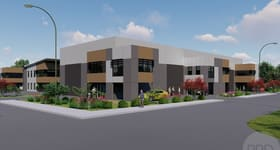 Factory, Warehouse & Industrial commercial property for sale at 31 Lugard  Street Penrith NSW 2750