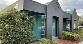 Offices commercial property for sale at 44 HIGHBURY ROAD Burwood VIC 3125