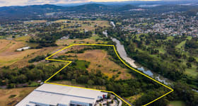 Development / Land commercial property for sale at 66 Business Street Yatala QLD 4207