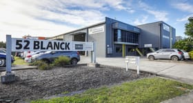 Factory, Warehouse & Industrial commercial property for sale at 7/52 Blanck Street Ormeau QLD 4208