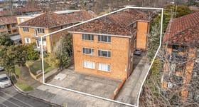 Development / Land commercial property for sale at 1-12/6 Celeste Court St Kilda East VIC 3183
