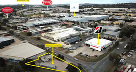 Shop & Retail commercial property for sale at 121 Industrial Avenue Wacol QLD 4076