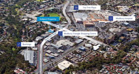 Shop & Retail commercial property for sale at 981 North East Road Modbury SA 5092
