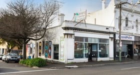 Showrooms / Bulky Goods commercial property for sale at 549 Burwood Road Hawthorn VIC 3122