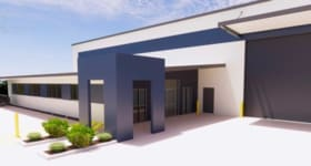 Showrooms / Bulky Goods commercial property for lease at Lot 32 Warehouse Circuit Yatala QLD 4207