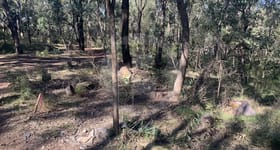 Development / Land commercial property for sale at Lots 36,37 Albert Street Riverstone NSW 2765