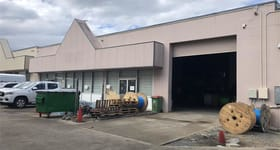 Factory, Warehouse & Industrial commercial property for sale at 4/3375 Pacific Highway Slacks Creek QLD 4127