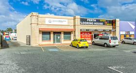 Shop & Retail commercial property for sale at 13A Gordon Road Mandurah WA 6210
