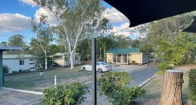 Hotel, Motel, Pub & Leisure commercial property for sale at Monto QLD 4630