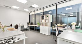 Serviced Offices commercial property for lease at Level 3/2 Brandon Park Drive Wheelers Hill VIC 3150