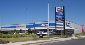 Showrooms / Bulky Goods commercial property for lease at Cnr Boeing Avenue and Stinson Street Ballina NSW 2478