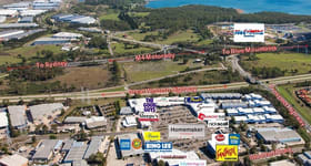 Shop & Retail commercial property for lease at 19 Stoddart Road Prospect NSW 2148