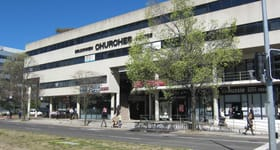 Shop & Retail commercial property for lease at 11/54 Benjamin Way Belconnen ACT 2617