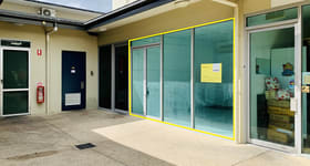 Offices commercial property for lease at 5a/265 Shute Harbour Road Airlie Beach QLD 4802