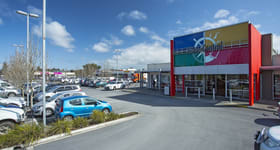 Shop & Retail commercial property for lease at Victor Central Torrens Street Victor Harbor SA 5211