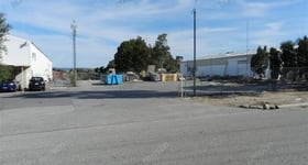 Development / Land commercial property for lease at 47 Murray Road North Welshpool WA 6106