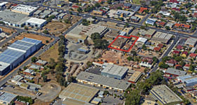 Factory, Warehouse & Industrial commercial property for sale at 4 & 6 McLean Street Beverley SA 5009