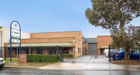 Factory, Warehouse & Industrial commercial property sold at 95 Harrison Road Dudley Park SA 5008