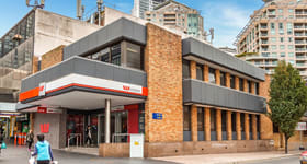 Shop & Retail commercial property sold at 425 Victoria Avenue Chatswood NSW 2067
