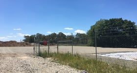 Development / Land commercial property for lease at 334 Waterford Road Wacol QLD 4076