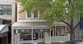 Hotel, Motel, Pub & Leisure commercial property sold at 127 The Parade Norwood SA 5067