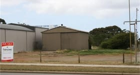 Factory, Warehouse & Industrial commercial property for sale at 134 Chester Pass Road Albany WA 6330