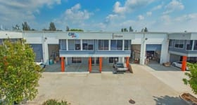 Showrooms / Bulky Goods commercial property for sale at 5 & 6/38 Limestone Street Darra QLD 4076