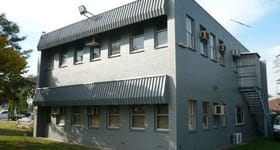 Offices commercial property for lease at 76 Newlands Road Reservoir VIC 3073
