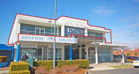 Offices commercial property for sale at Level 1/346 Griffith Road Lavington NSW 2641