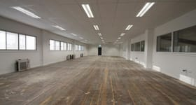 Offices commercial property for lease at Enoggera QLD 4051