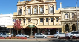 Offices commercial property for lease at Ste 7/226-232 Summer St Orange NSW 2800
