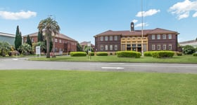 Offices commercial property for lease at Office Campus 51 Industrial Drive Mayfield NSW 2787