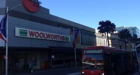 Shop & Retail commercial property for lease at 42 Railway Parade Burwood NSW 2134
