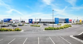 Retail commercial property for lease at Cnr Lathams Road and Frankston Dandenong Road Carrum Downs VIC 3201