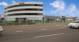 Offices commercial property for lease at The Forum 240-244 Pacific Highway Charlestown NSW 2290