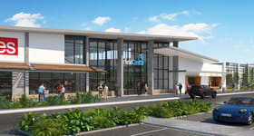 Shop & Retail commercial property for lease at 2-30 Lakeside Drive Idalia QLD 4811