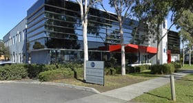 Industrial / Warehouse commercial property for lease at 45 Gilby Road Mount Waverley VIC 3149