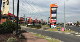 Shop & Retail commercial property for lease at 444 Warrigal Road Moorabbin VIC 3189