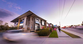 Offices commercial property for lease at 528 Compton Road Sunnybank Hills QLD 4109