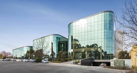 Offices commercial property for lease at 630 Mitcham Road Mitcham VIC 3132
