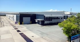 Factory, Warehouse & Industrial commercial property for lease at 1/128 Gerler Road Hendra QLD 4011