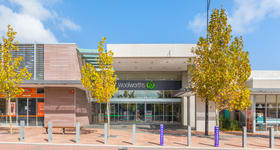 Shop & Retail commercial property for lease at Wellard Square Shopping Centre 1 The Strand Wellard WA 6170