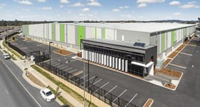 Factory, Warehouse & Industrial commercial property for lease at DB Schenker & Zenexus 62 Monash Road Redbank NSW 2446