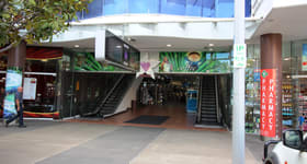 Hotel, Motel, Pub & Leisure commercial property for lease at 49/58 Lake Street Cairns City QLD 4870