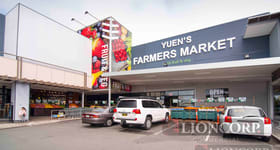Shop & Retail commercial property for lease at Underwood QLD 4119