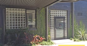 Offices commercial property for lease at 2/149 Musgrave Road Red Hill QLD 4059