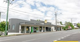 Shop & Retail commercial property for lease at 1/454 Samford Road Gaythorne QLD 4051