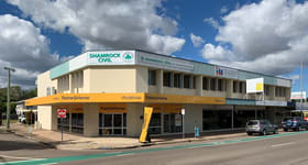 Offices commercial property for lease at 6/134 Charters Towers Road Hermit Park QLD 4812