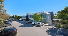 Offices commercial property for lease at Jetstream Office Park 5 Grevillea Place Brisbane Airport QLD 4008